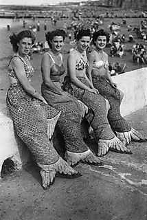 Mermaids Pic