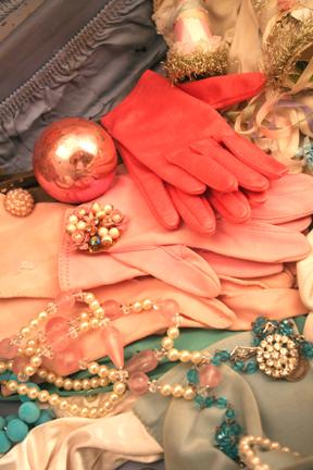 Gloves 009