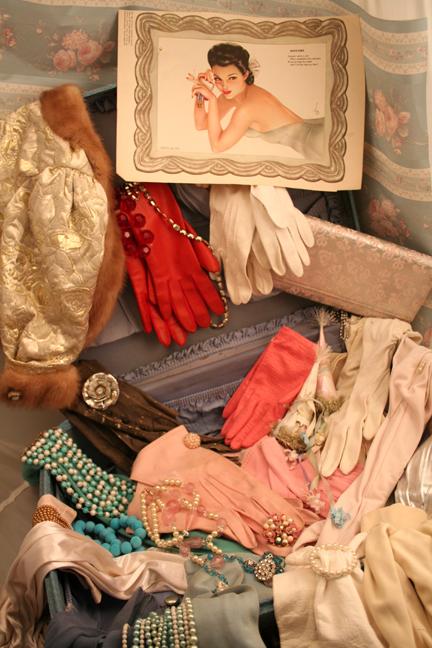 Gloves 004