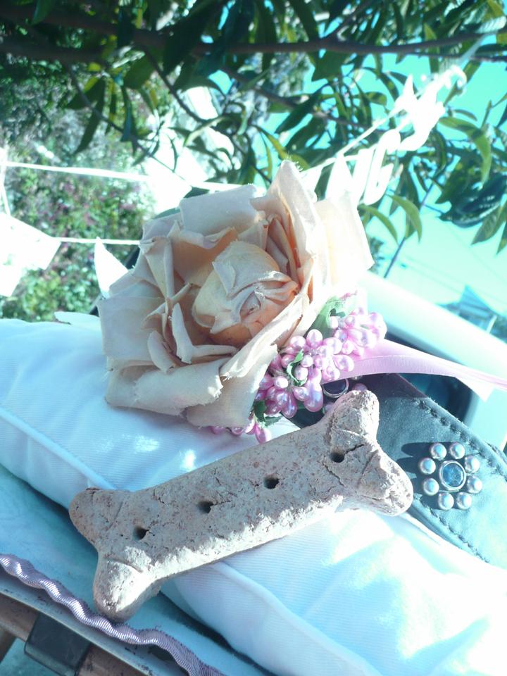 Pearls wedding 004