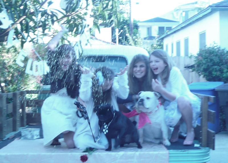Pearls wedding 044