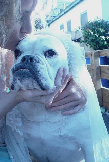 Pearls wedding 026