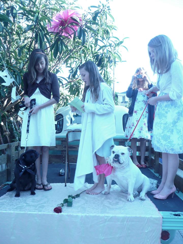 Pearls wedding 038
