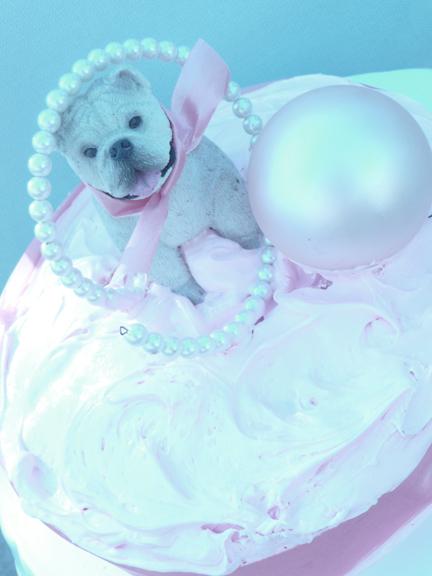 Pearls wedding 011