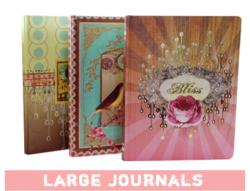 Largejournals