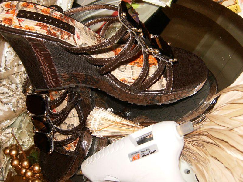 Shoes 005