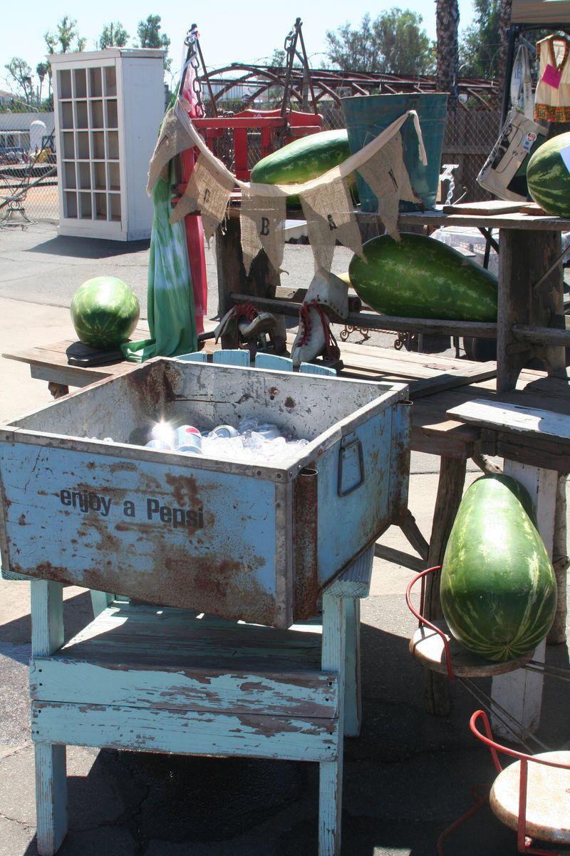 Watermelon 116