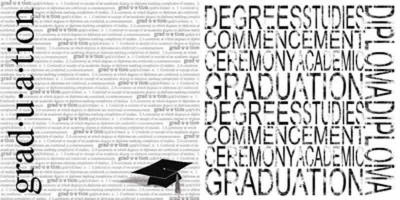 Scs104720defining20graduation