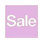 Sale_copy