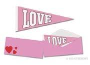 Loveflag