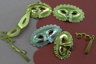 Masks_1