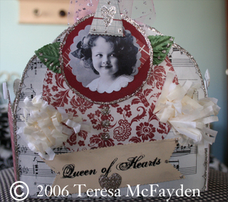 Mcfaydencrownfront_2